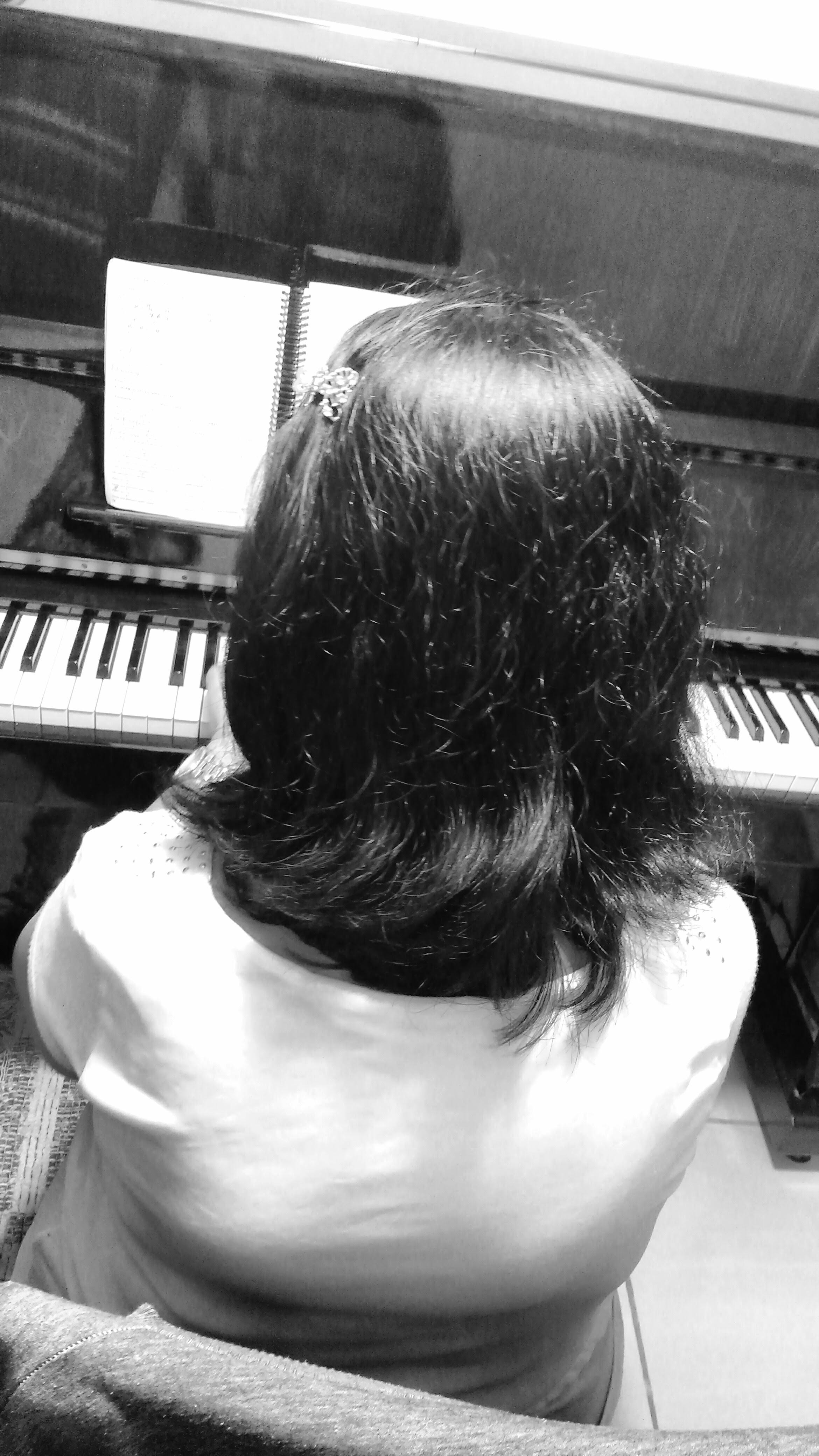 aulas de teclado iniciante em juiz de fora