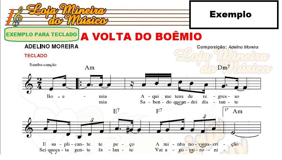 Partituras | Entrega na sua casa onde comprar partituras para teclado livro de partituras pdf onde comprar partituras  onde comprar partituras em curitiba partituras para piano partituras para piano gratis  onde comprar partituras em porto alegre banco de partituras do brasil
