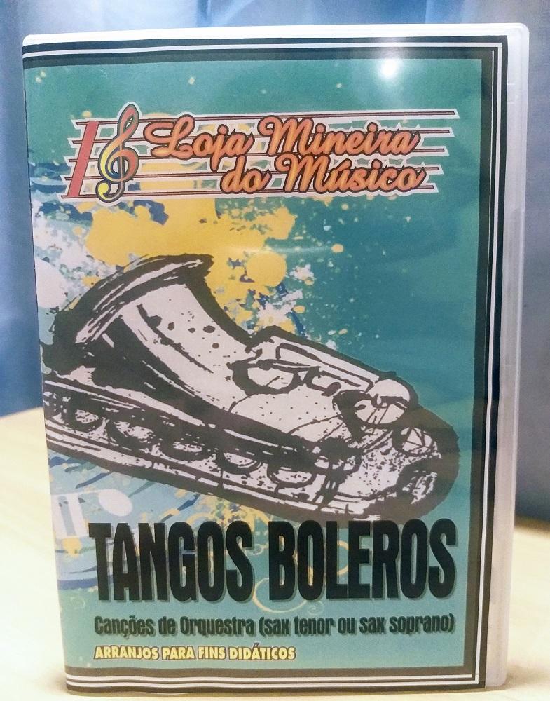 Partituras de BOLEROS E TANGOS Partituras Midis e Playbacks MP3 | Coletânea de Valsas Clássicas Trilhas Tradicionais Dança de Salão Latinas Românticas Boleros | Estilo Músicas de Ray Connif e outros