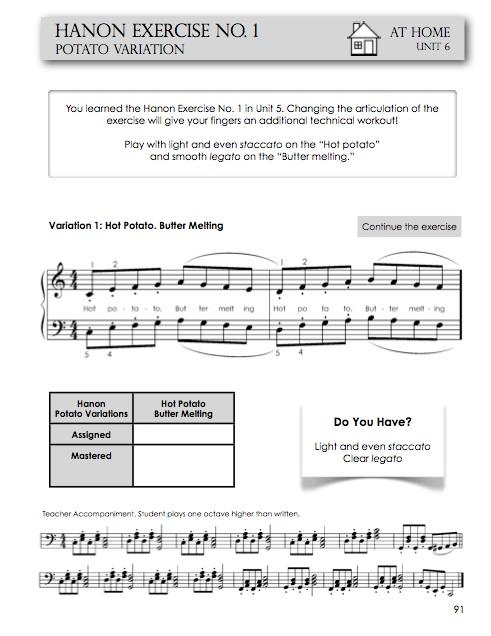 hanon exercicio piano portato PIANO SAFARI Technique BOOK 3, LIVRO DE TECNICA DE PIANO 3 PIANO SAFARI LOJA MINEIRA DO MUSICO,