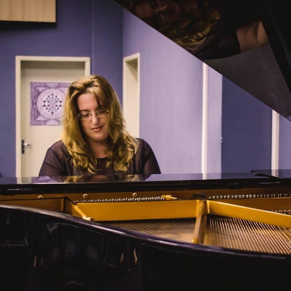 10 Melhores Aulas de Piano em Juiz de Fora | Preços