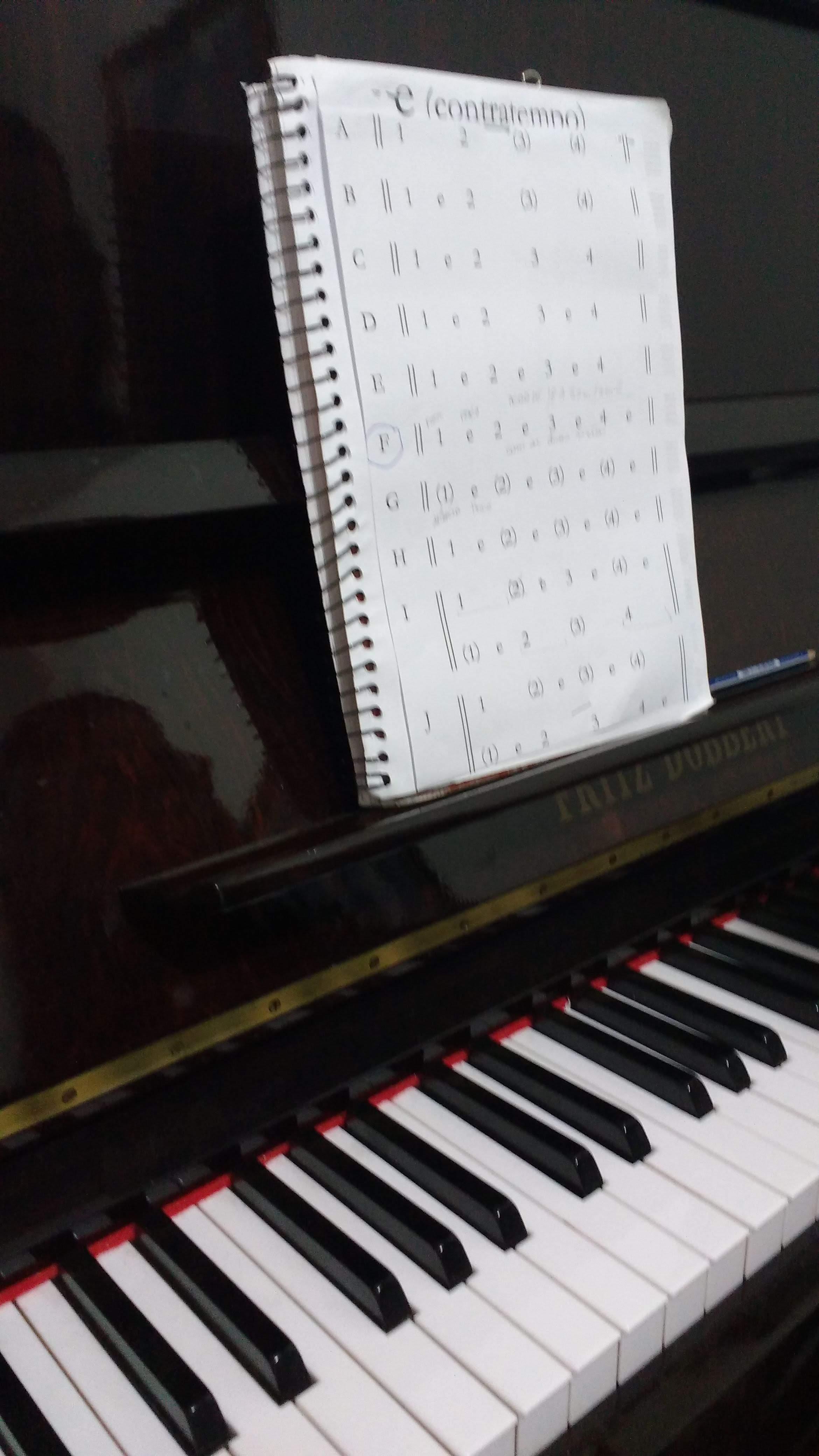 aulas de musica em juiz de fora contato escola de musica luciane borges professora de teclado 32-3223-8063 @lucianetecladista