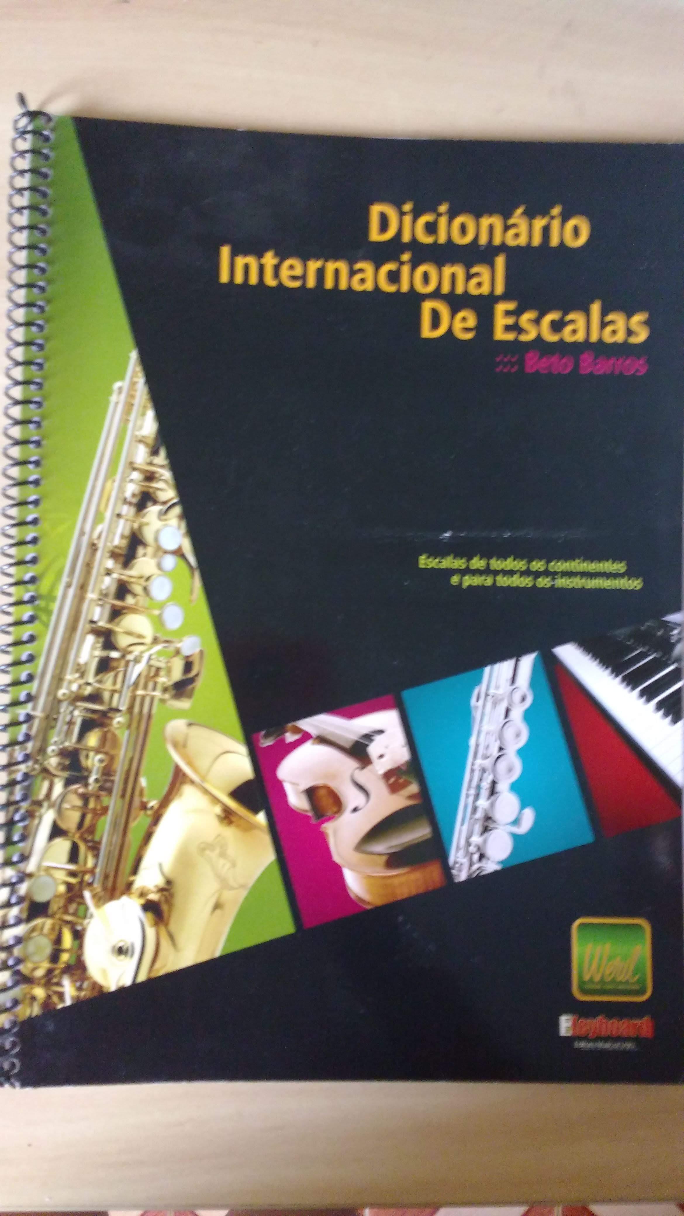aprender as notas musicais quanto custa escola de musica luciane borges professora de teclado 32-3223-8063
