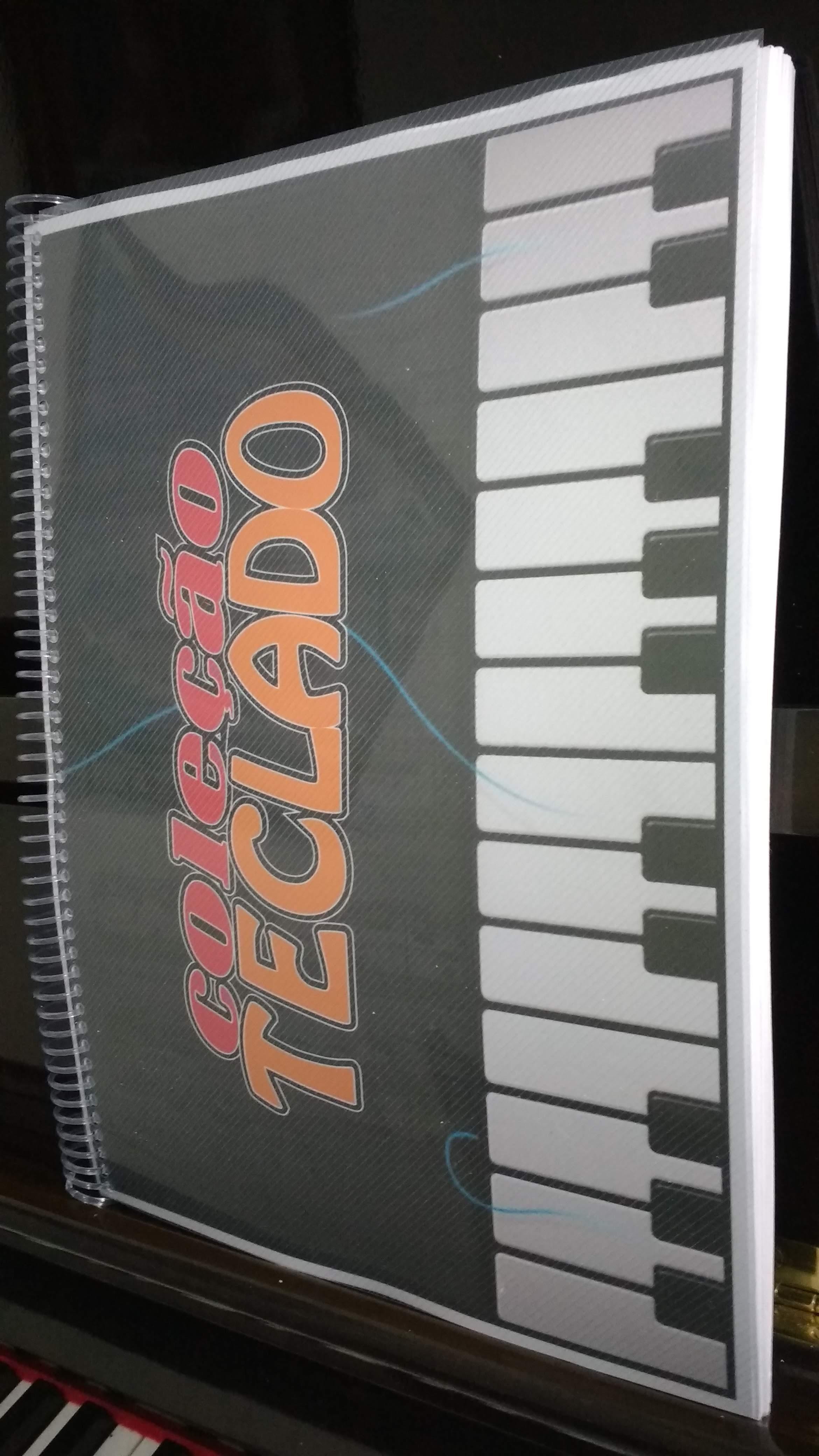 apostila @lojamineiradomusico musica aula de teclado em juiz de fora, aula de musica em juiz de fora, aprender teclado, aprender piano, piano professor em jf, aprender a tocar piano, aprender a tocar teclado, @lucianetecladista,  professora de teclado, professora de piano, professor de musica em juiz de fora, professora de musica em juiz de fora,   professora de teclado curso de teclado professora Luciane Borges @lucianetecladista #escolademusicabemol