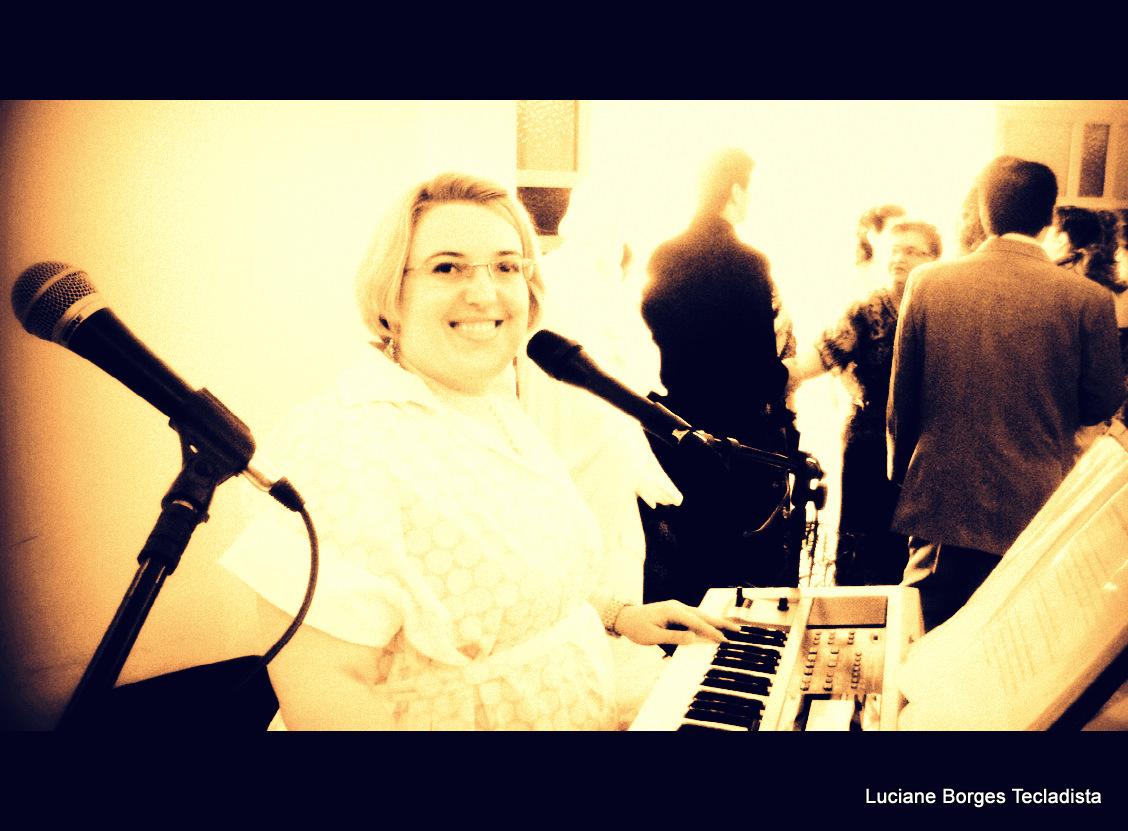 musica de casamento orçamento de casamento em jf musicos de casamento orçamento de musica para casamento orçamento de cantores em juiz de fora  teclado para casamento musica de casamento musicos para casamento contratar musico