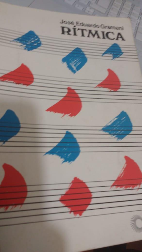 Fale com @lucianetecladista pelo (32)98855-9211 e agende  sua aula de teclado iniciante em Juiz de Fora.  Ou compre pelo site da Loja Mineira do Musico e estude em casa pelas partituras, playbacks e muito mais. @lojamineiradomusico  quanto custa uma aula de teclado, aula particular de teclado, tabela de preços de aula de musica, professor de teclado particular, aula de piano jf, aulas de teclado preço, quanto custa uma aula de teclado, aula de teclado preço, Piano Completo para Iniciantes, piano por música, piano de ouvido, aulas particulares de teclado, Tocar de ouvido e por partitura,  Não é necessário conhecimento prévio de música, piano ou teclado A partir de sete anos, sem limite de idade É recomendável ter um teclado de 61 a 88 teclas   Curso estruturado para os Iniciantes e para os que desejam retomar os estudos.  Através de agradáveis lições práticas e teóricas, gosto de ir criando o curso adaptando-o à você e ao seu estilo de aprenduzado,  trabalho com estudantes de todas as idades que desejam entrar pra começar o curso ou se aprimorar no maravilhoso mundo da musica, quem parou e quer recomeçar,  e quem nunca tocou, estou preparada para receber você e acompanhar seu crescimento.   Logo você estará apto a executar várias músicas.