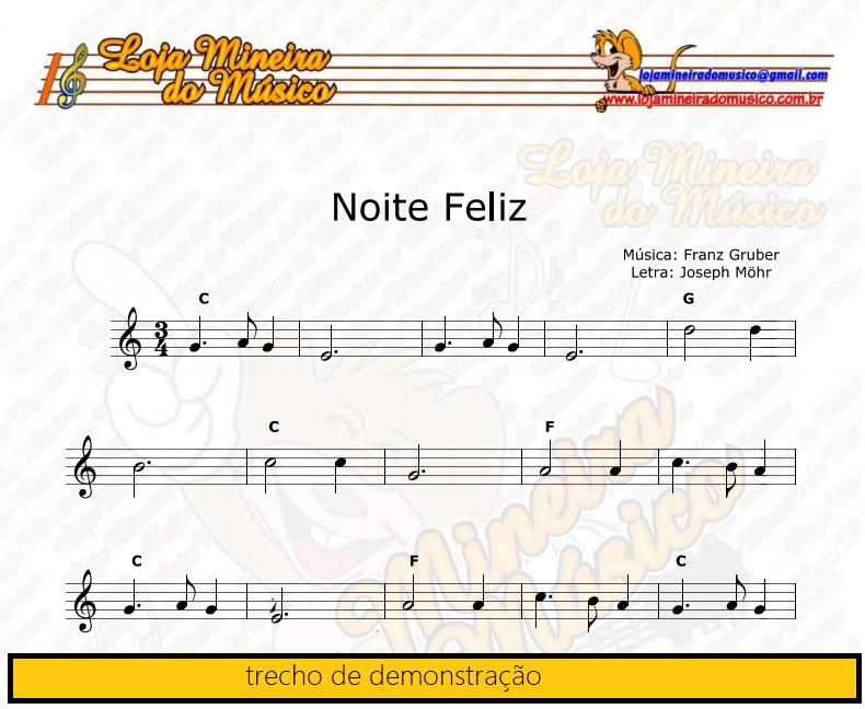 Partituras de dificuldade Muito Fácil para baixar no mesmo dia da compra @LojaMineiradoMusico