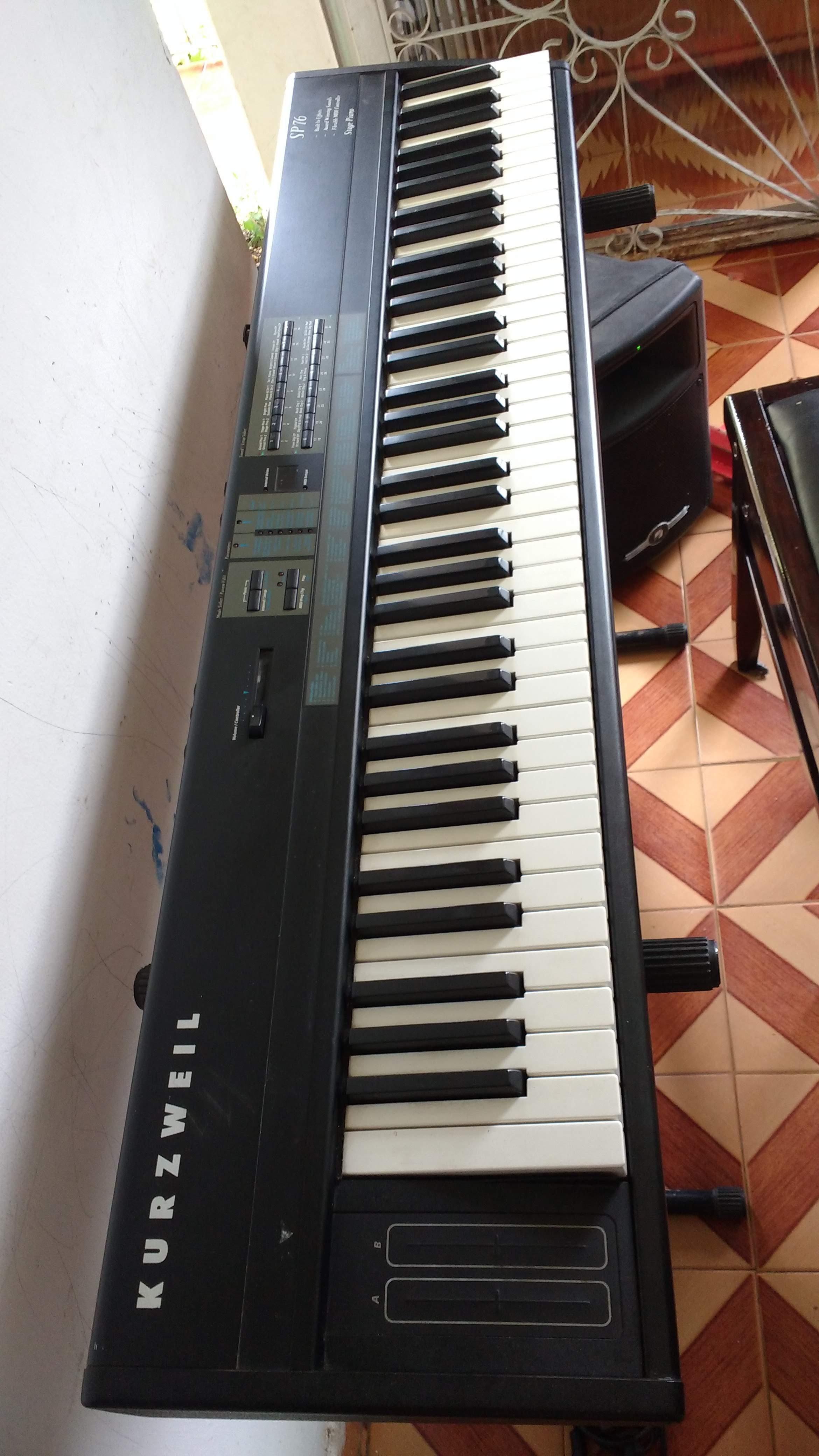 onde tem uma escola de musica em jf boa - luciane borges professora de musica 32238063 telefone