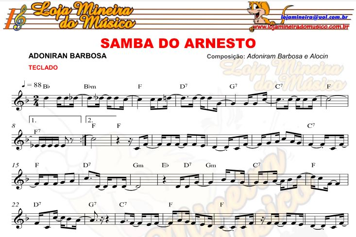 bossa nova, tocar bossa nova, partitura facil de bossa nova, garota de ipanema partitura, partitura de wave, partitura de tom jobim, playback garota de ipanema, playback wave, play back da bossa nova, play-along bossa nova, aprender bossa nova, bossa nova