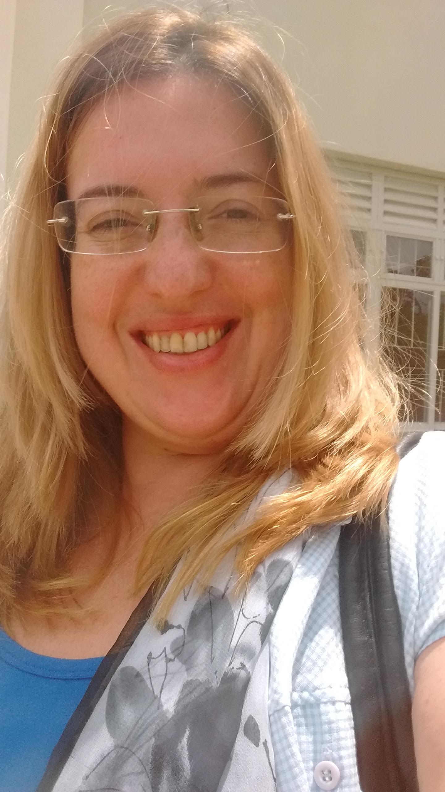 Luciane Borges Aulas de Teclado e Piano em Juiz de Fora