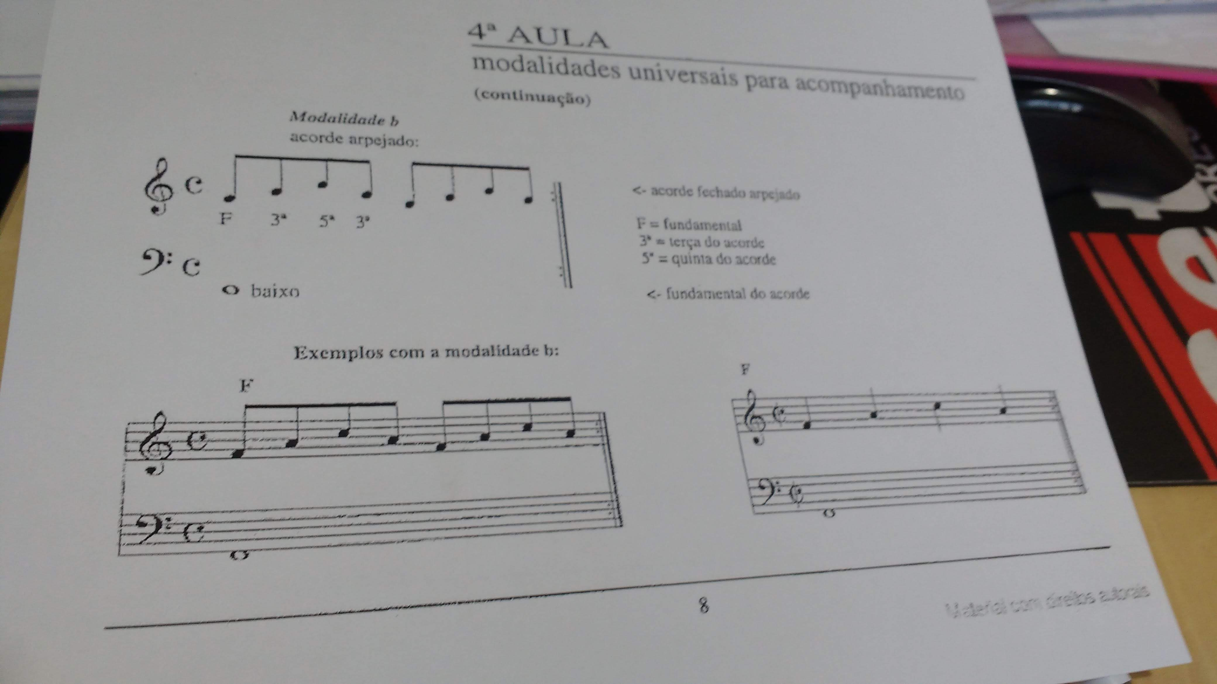 ritmos teclado aulas de musica melhor idade jf contato escola de musica luciane borges professora de teclado 32-3223-8063
