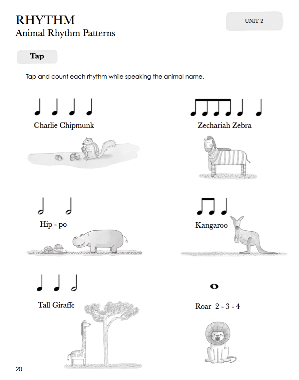 theory book 1 piano safari Loja Mineira do Musico comprar
