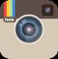 Instagram Iran Parts