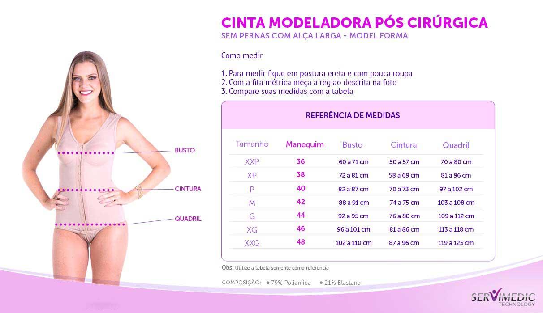 Cinta_modeladora_pos_cirurgica_sem_pernas_com_alca_larga_model_forma_table