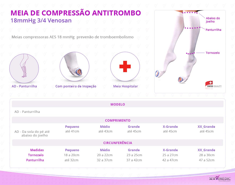 Meia_de_Compressão_Antitrombo_18mmHg_3_4 _Venosan - inf