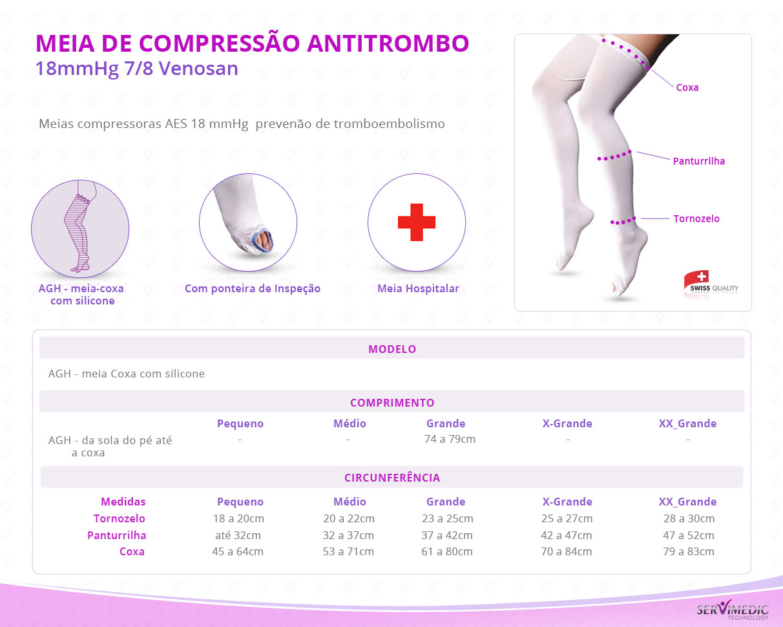Meia_de_Compressão_Antitrombo_18mmHg_7_8_Venosan - Inf