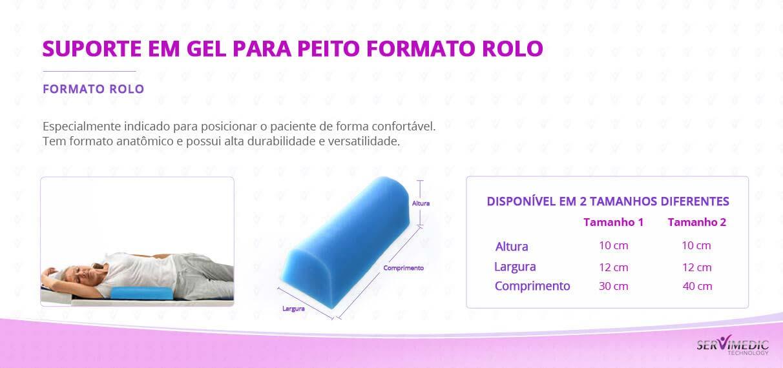 Suporte-em-Gel-formato-Rolo--info