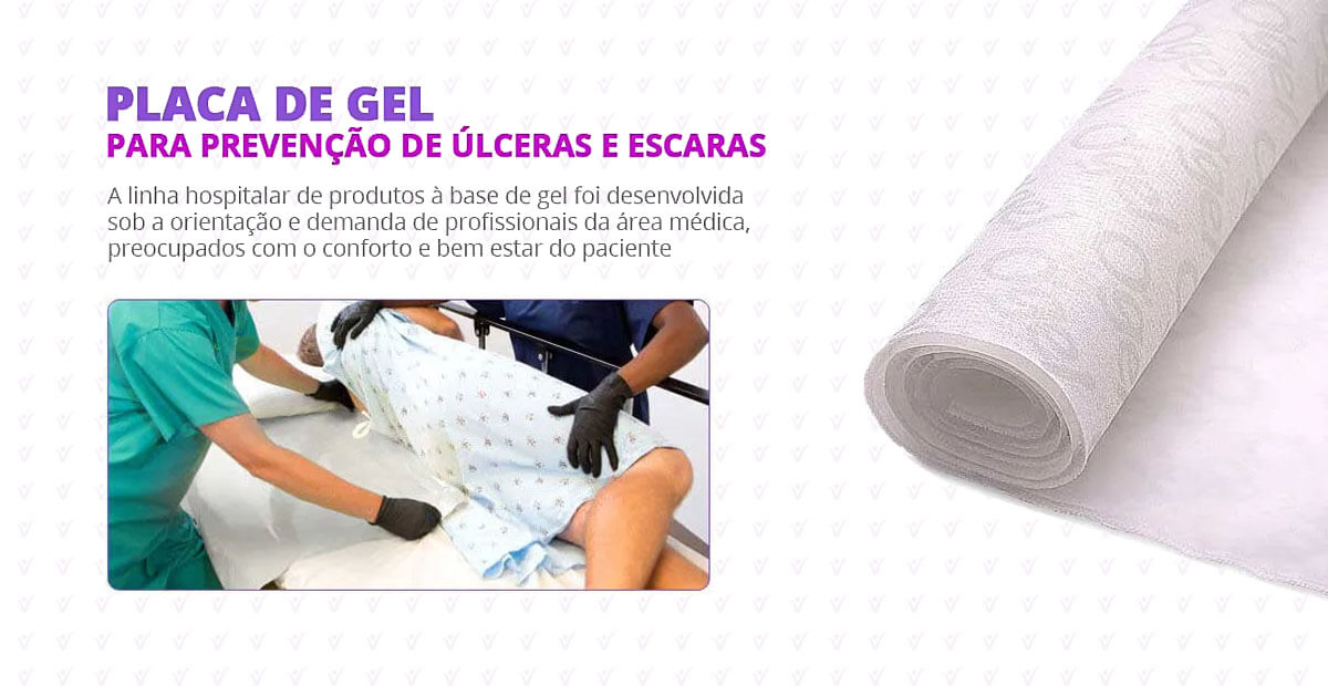 placa-de-gel-para-prevencao-de-ulceras-e-escaras-table