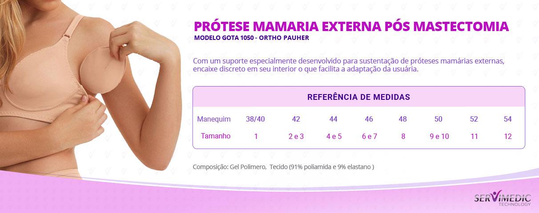 protese-mamaria-externa-pos-mastectomia-modelo-gota-1050-infográfico