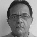 Raimundo Mendonça Filho