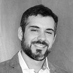 Ramiro Oliveira do Rego Barros