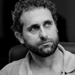 Rodrigo Lodi