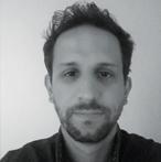 Rodrigo Prado Santiago