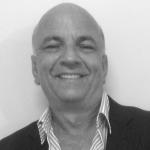 Roger Luiz
