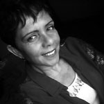 Sandra Modesto