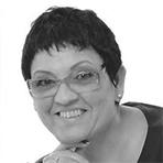 Ulda Melo