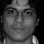 Vitor Camargo de Melo, autor