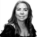 Zenilde Soares