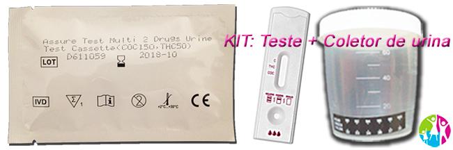mult 2 COC THC