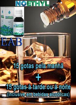 NOETHYL ALCOOL