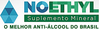 noethyl anti alcool