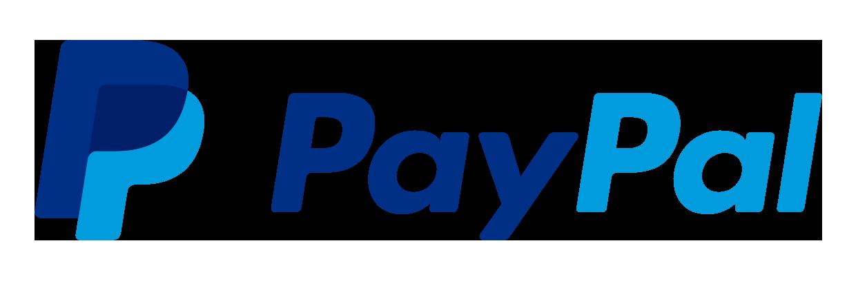 Pagamento_PayPal_LRF-Brindes