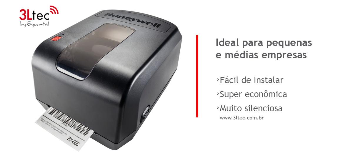 Impressora de Etiquetas pc42t