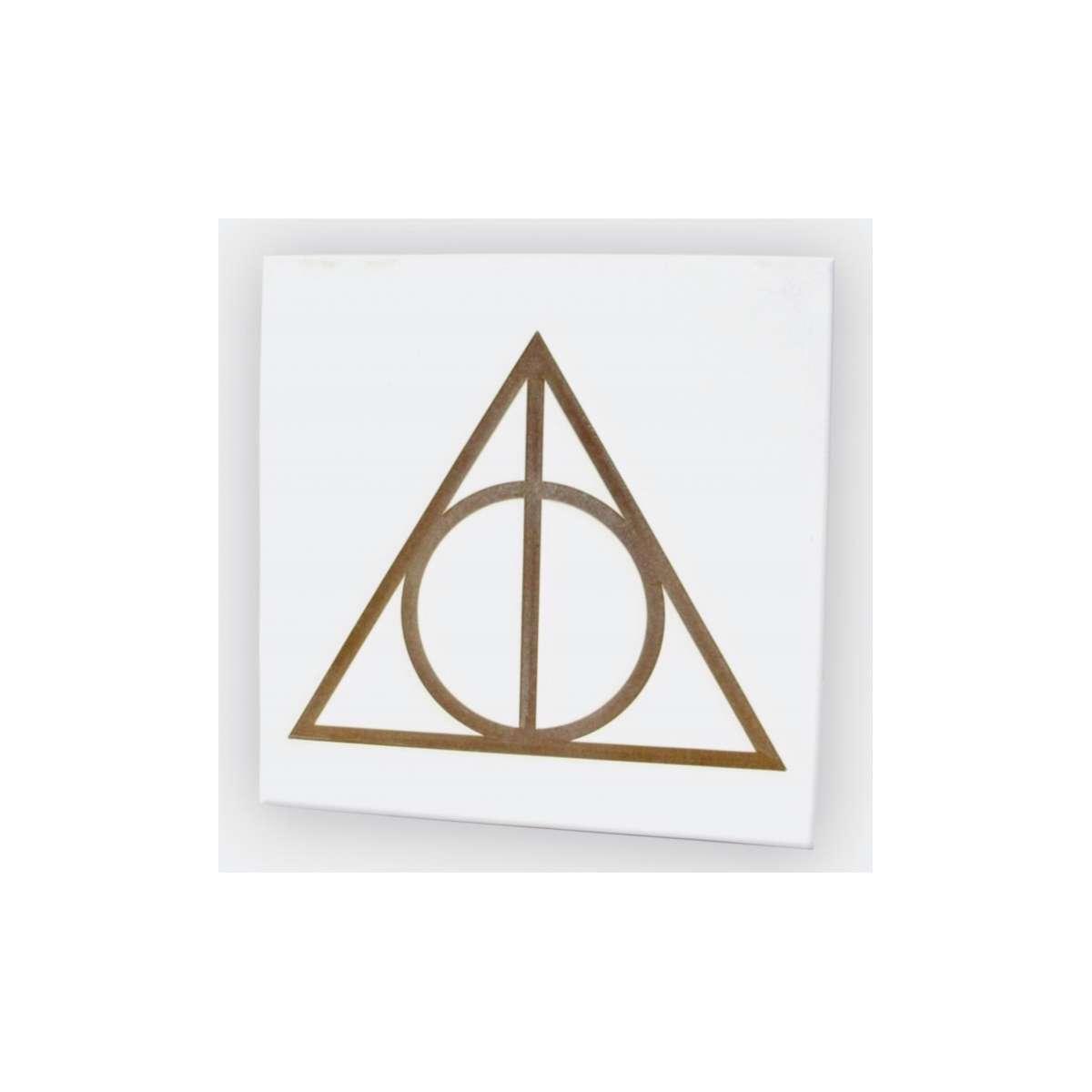 Harry Potter Relíquias da Morte