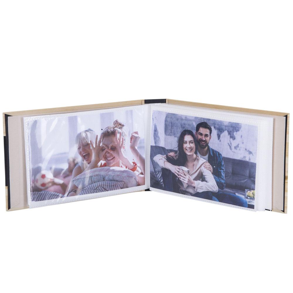 Álbum de Fotos 10x15 Petit - Máquina Fotográfica