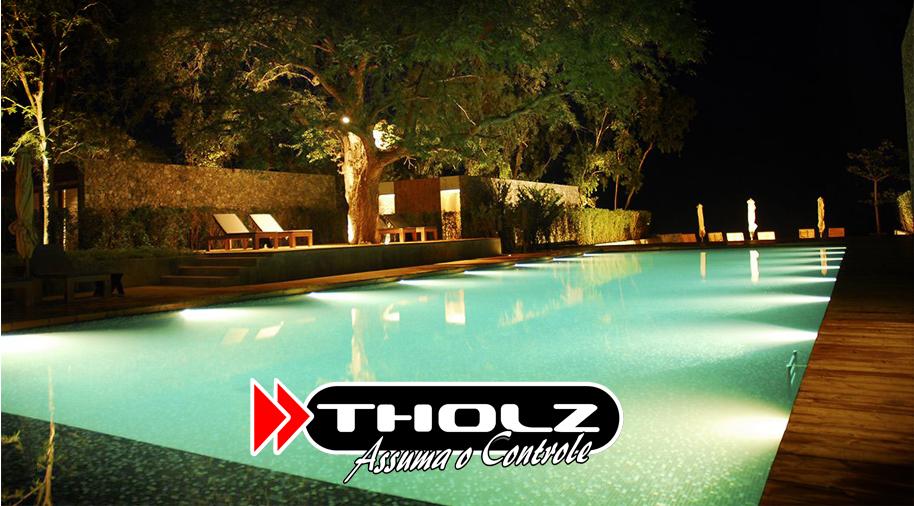 Header Tholz Globaltech