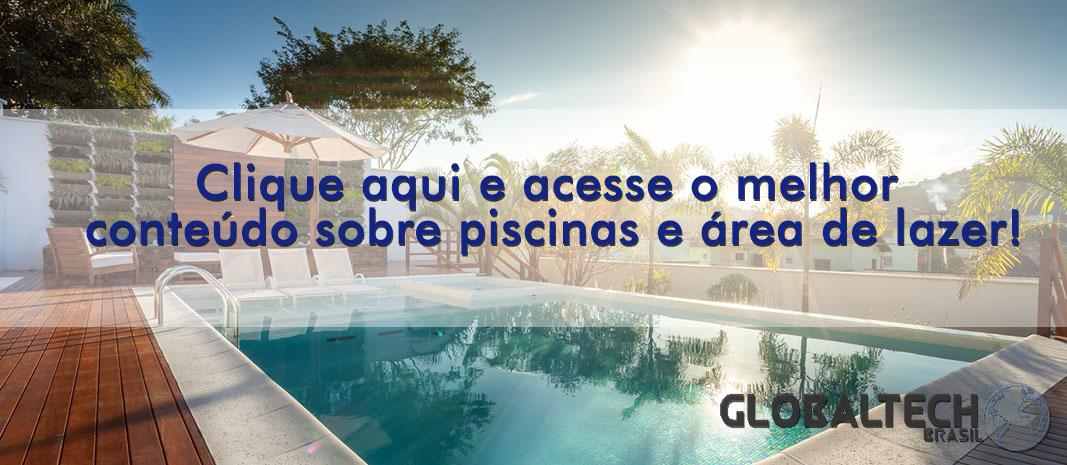 Clique e acesse o Blog Globaltech Brasil