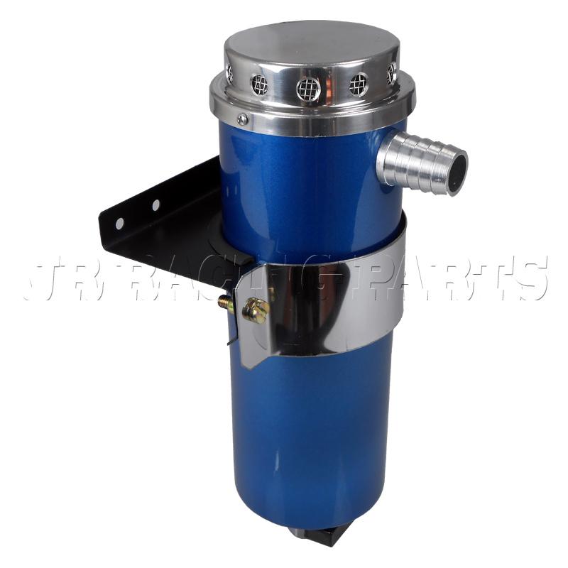 reservatorio-oleo-filtro-azul-600ml