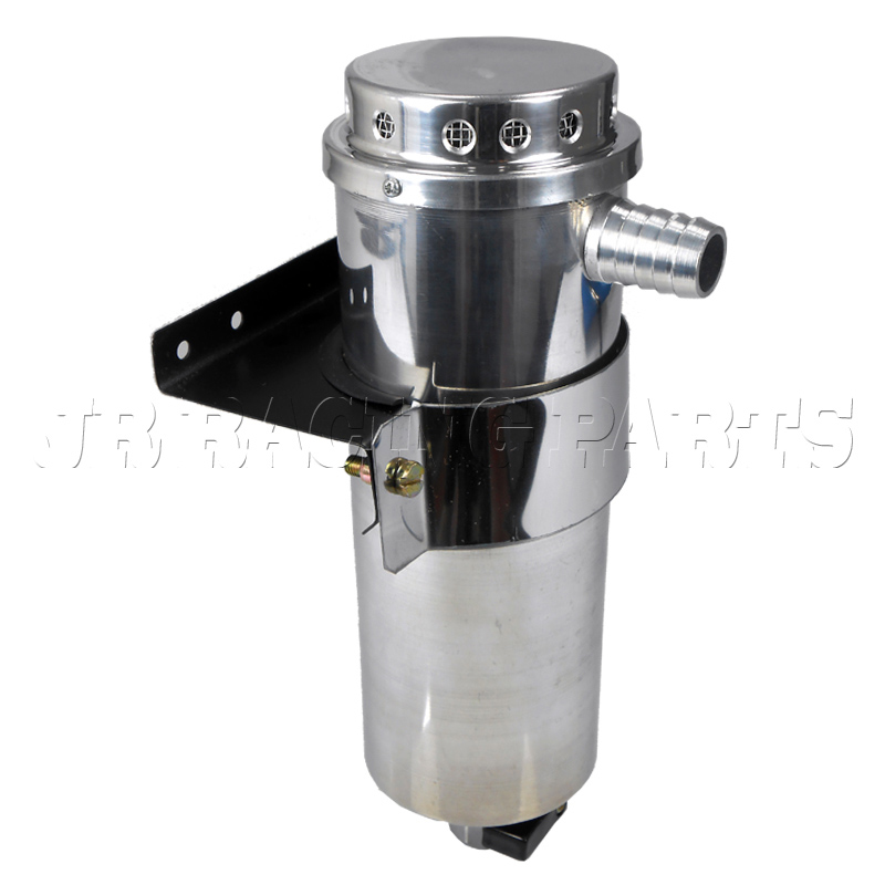 reservatorio-oleo-filtro-prata-600ml