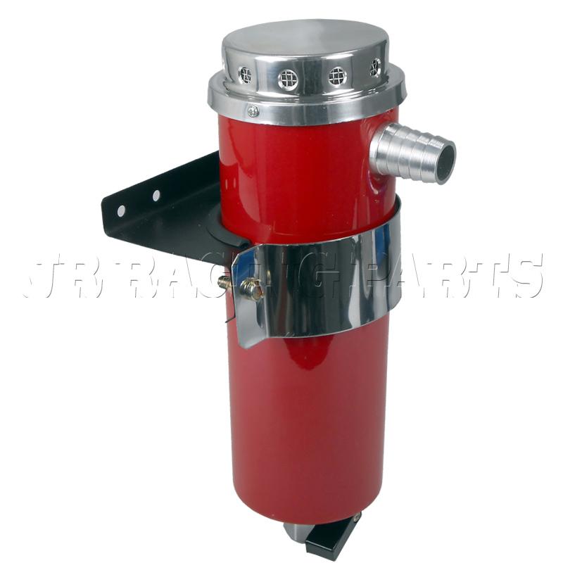 reservatorio-oleo-filtro-vermelho-600ml