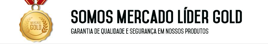Fita Banana Adesiva Dupla Face De Espuma  19mm X 1,5m Tec em Belo Horizonte