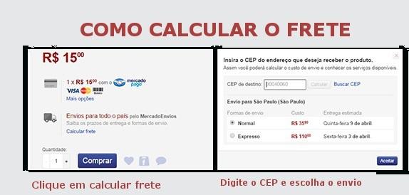 20 Fitas Banana Adesiva Dupla Face De Espuma 19mm X 1,5m Tec em Belo Horizonte
