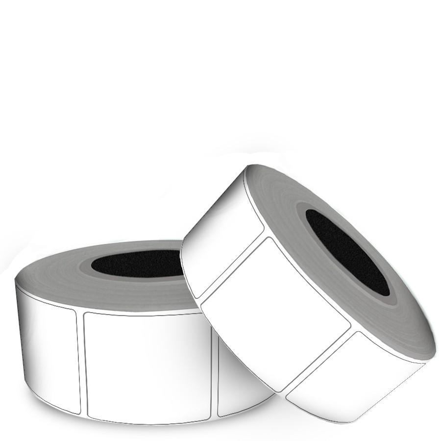 Etiquetas Adesivas Para Balança 40x40