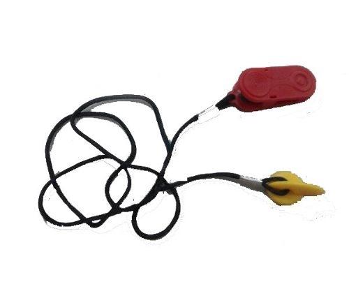 chave-de-seguranca-esteira-caloi-cl-3506
