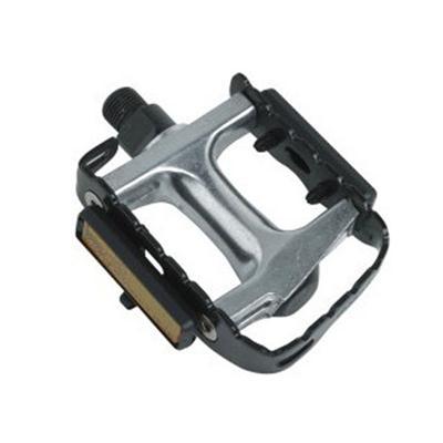 pedal-de-aluminio-para-bicicleta-bike-mtb-ciclismo-spinning-spin