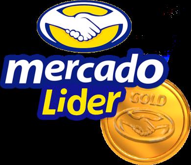 Resultado de imagen para mercadolíder gold